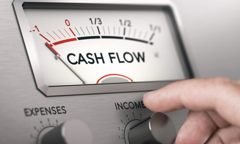 Digitization of cash application process can reduce supplier DSOs up to 30%
