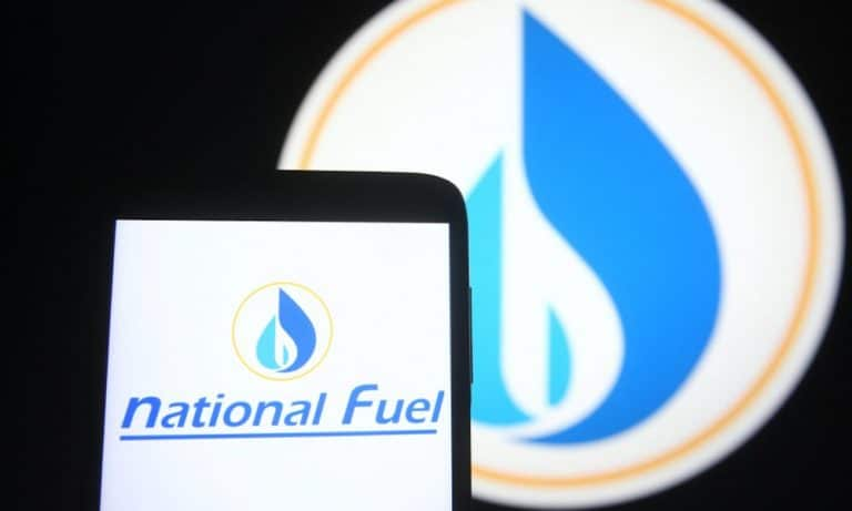 National Fuel Gas welcomes expanded payment options